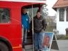 2014-03-15_ube_aktion_doppeldeckerbus-10