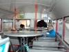 2014-03-15_ube_aktion_doppeldeckerbus-14
