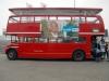 2014-03-15_ube_aktion_doppeldeckerbus-24
