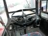 2014-03-15_ube_aktion_doppeldeckerbus-28