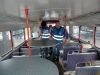 2014-03-15_ube_aktion_doppeldeckerbus-29