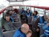 2014-03-15_ube_aktion_doppeldeckerbus-30