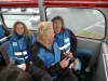 2014-03-15_ube_aktion_doppeldeckerbus-32