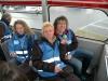 2014-03-15_ube_aktion_doppeldeckerbus-33
