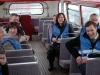 2014-03-15_ube_aktion_doppeldeckerbus-34
