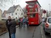 2014-03-15_ube_aktion_doppeldeckerbus-37