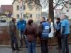 2014-03-15_ube_aktion_doppeldeckerbus-38