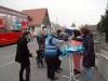 2014-03-15_ube_aktion_doppeldeckerbus-4