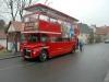 2014-03-15_ube_aktion_doppeldeckerbus-43