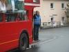 2014-03-15_ube_aktion_doppeldeckerbus-44