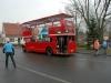 2014-03-15_ube_aktion_doppeldeckerbus-45