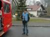 2014-03-15_ube_aktion_doppeldeckerbus-48