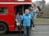 2014-03-15_ube_aktion_doppeldeckerbus-51