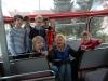 2014-03-15_ube_aktion_doppeldeckerbus-60