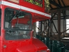 2014-03-15_ube_aktion_doppeldeckerbus-87