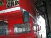 2014-03-15_ube_aktion_doppeldeckerbus-88