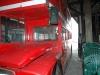 2014-03-15_ube_aktion_doppeldeckerbus-89