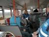 2014-03-15_ube_doppeldeckerbus-10