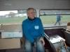2014-03-15_ube_doppeldeckerbus-11