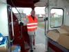 2014-03-15_ube_doppeldeckerbus-12