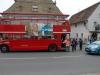 2014-03-15_ube_doppeldeckerbus-13