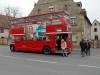 2014-03-15_ube_doppeldeckerbus-15