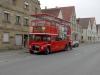2014-03-15_ube_doppeldeckerbus-16