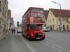 2014-03-15_ube_doppeldeckerbus-19