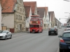 2014-03-15_ube_doppeldeckerbus-25
