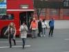 2014-03-15_ube_doppeldeckerbus-4