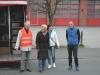 2014-03-15_ube_doppeldeckerbus-5