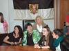 2014-03-30_wahlparty-16