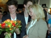 2014-03-30_wahlparty-23