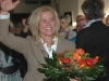 2014-03-30_wahlparty-27