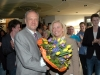 2014-03-30_wahlparty-30