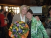 2014-03-30_wahlparty-33