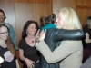 2014-03-30_wahlparty-37