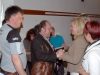 2014-03-30_wahlparty-42