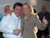 2014-03-30_wahlparty-43