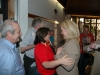 2014-03-30_wahlparty-44