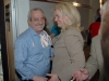 2014-03-30_wahlparty-45