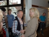 2014-03-30_wahlparty-46