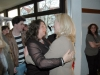 2014-03-30_wahlparty-47
