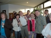 2014-03-30_wahlparty-49