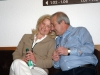 2014-03-30_wahlparty-51
