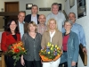2014-03-30_wahlparty-56
