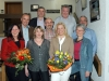 2014-03-30_wahlparty-57