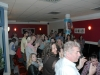 2014-03-30_wahlparty-61