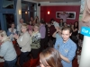 2014-03-30_wahlparty-62