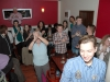 2014-03-30_wahlparty-65